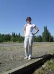Yuliya, 41  , Novyy Buh