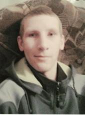Aleksandr, 24, Ukraine, Vinnytsya