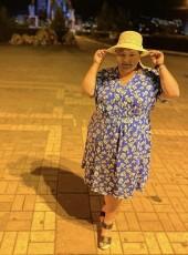 Olga, 25, Russia, Fryanovo