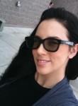 Patti , 35  , Dallas