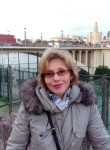 Olga, 62  , Gelves
