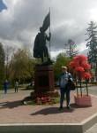 Nata, 39  , Tomsk