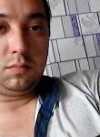damir, 28, Yekaterinburg