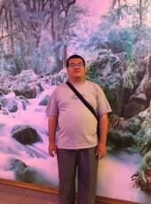 Khánh Dương, 57, Vietnam, Ho Chi Minh City