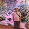 Khánh Dương, 57 - Just Me Photography 1