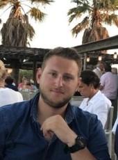 Jeff, 24, Portugal, Portimao