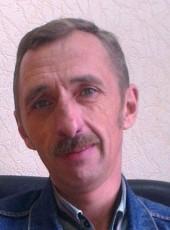 Igor, 54, Russia, Nizhniy Novgorod