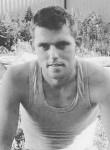 Sergey, 25, Kiev