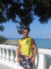 Oleg, 35, Russia, Naro-Fominsk