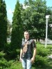 Oleg, 35 - Just Me Photography 3