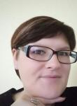 Mariya, 35  , Meleuz