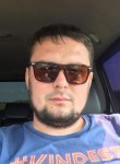 Nikolay, 28  , Usole-Sibirskoe
