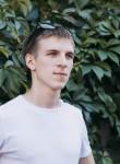 Artyem, 20, Elektrostal