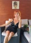 Natalya, 37  , Chelyabinsk