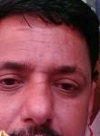 ramesh, 28  , Sundarnagar