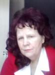 татьяна, 62 года, Барнаул