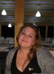 Elena, 34  , Ufa