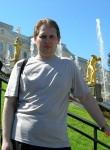 vladislav, 41, Moscow
