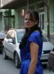 Anna, 41  , Bataysk