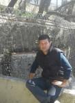Ahmet, 31  , Tashkent