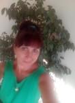 Tatyana, 55, Voronezh