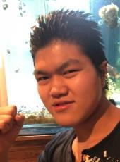 ライキ, 20, Japan, Tokyo