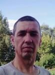 Rasul, 45  , Chistopol
