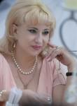 LANA, 54  , Bishkek