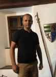 Igor, 37  , Chernivtsi