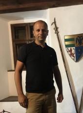 Igor, 38, Ukraine, Chernivtsi
