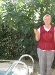 Olga, 65, Moscow