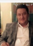 Mustafa Emin