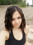 Nika, 27  , Irkutsk