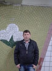 Anri, 45, Uzbekistan, Tashkent