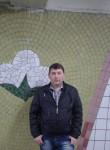 Anri, 45  , Tashkent