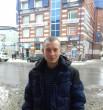 Егор Юрьевич