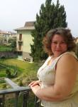 valentina, 65  , Biella