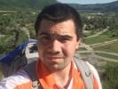 Oleg, 26 - Just Me Photography 8
