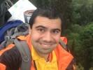 Oleg, 26 - Just Me Photography 5