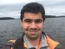 Oleg, 26 - Just Me Photography 10