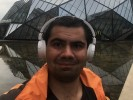 Oleg, 26 - Just Me Photography 12