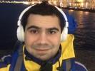 Oleg, 26 - Just Me Photography 16