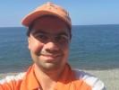 Oleg, 26 - Just Me Photography 11