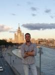 Victor, 36, Stavropol