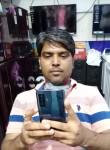 Sudhir , 28  , Delhi