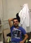 Mustafa, 36, Antalya