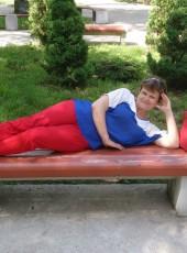 Vera, 58, Russia, Adler