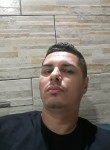 Leandro Magno, 37  , Nova Iguacu