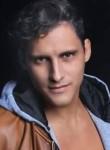 Ricardo, 33  , La Chorrera