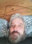 Schorn, 50  , Bad Toelz